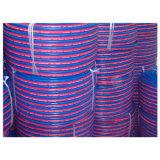 '' Pipe jumelle de soudure du boyau En559/ISO3821 5/16