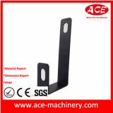 CNC Stampings OEM изготовления металлического листа