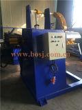 Rolo de armazenamento resistente da pálete do armazém do padrão de ISO que dá forma à máquina Riyadh da produção