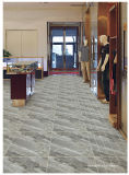 Плитка Floor&Wall самомоднейшего типа естественная каменная
