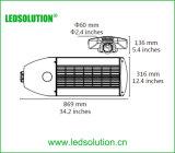 230W LED Area Light, IP66 poder más elevado Area Lighting