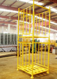 Hot Sale Customized Stacking Pallet
