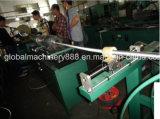Edelstahl-flexibles Metallwasser/Gas/Solar-/Sprenger-Schlauchleitung, die Maschine herstellt