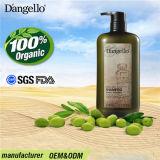 Шампунь косметики кератина D'angello главный естественный бразильский