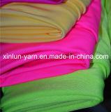Ткань Lycra печатание для нижнего белья установленного/подкладки