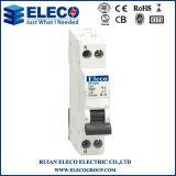 Fase + Neutro Circuit Breaker (EL-C32 Serie DPN)