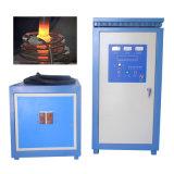 IGBT jejuam calefator de indução da máquina de forjamento do aquecimento para o parafuso
