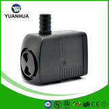 Bomba hidropónica do sistema de Yuanhua mini