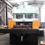 HK 500t Energie-Einsparung Injection Molding Machine