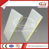 China-Hersteller Neu-Konzipieren selbstbewegenden elektrostatischen Auto-Farbanstrich-Spray-Berufsstand