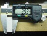 Calibre électronique de Digitals de fonction d'ABS