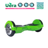 "8 "" новое колесо Hoverboard самоката 2 баланса Hoverbord франтовское"