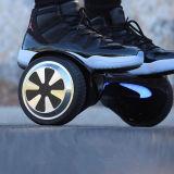 La fabbrica direttamente 6 brevetti raddoppia il motorino di elettronica delle rotelle dell'altoparlante 2 di Bluetooth