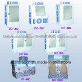 Eisspeicher-Sortierfach-Hersteller (mit -5/-12C)