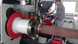 Máquina de soldadura automática da fabricação da tubulação (SERRA)