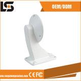 Steun van de Camera van kabeltelevisie van het aluminium de Matrijs Gegoten