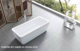アクリル材料(LT-9P)が付いている浴槽Buitの高品質の楕円形