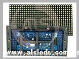 MERGULHO relativo à promoção P6 3 ao ar livre da patente em 1 quadro de avisos/sinal/painel do diodo emissor de luz