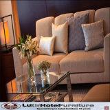 Populäre chinesische Luxuxsuite-Schlafzimmer-Hotel-Möbel