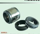 Mechanische Standarddichtung für Pumpe (HBB803)