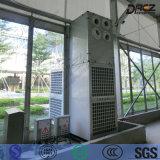 Climatiseur central de 25 tonnes pour l'événement industriel commercial