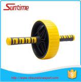 Double roue duelle d'ab, roue d'ab, roue duelle de rouleau d'ab, rouleau de roue d'ab, roue de puissance d'ab