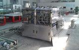 Qgf450 Barrelled Mineralwasser-Maschinerie