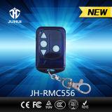La radio Rmc556 pide teledirigido la puerta del garage (JH-RMC556)