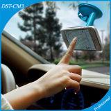 Soporte para teléfono sostenedor / montaje del coche / coche / Montaje de la succión (DST-CM3)