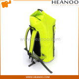 Meilleur sac sélectif Sealine Pack sec Sac à dos imperméable à l'épreuve du sac à dos