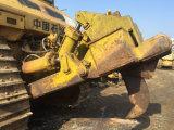 De gebruikte Bulldozer van de Kat van de Bulldozer D8l