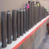 Gute Qualitätssilikon-Karbid-Brenner-Düse