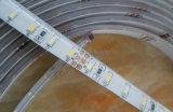 La nueva protuberancia LED elimina IP65