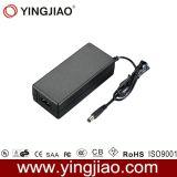adaptador de la potencia de la conmutación de la C.C. LED de la CA 50W