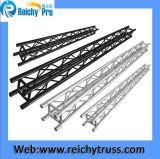 Guter quadratischer Fleck-Binder-Leuchte-Aluminiumbinder