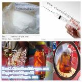 원료 Methenolone 스테로이드 약제 아세테이트 CAS 434-05-9 Primonolan