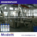 Water mineral Filling Production de Mechanical/Water Filling Line