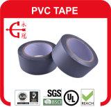 식각 높은 부식에 있는 저항하는 PVC 덕트 테이프