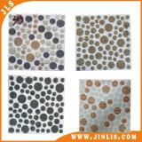 Mattonelle di ceramica di ceramica rustiche della parete delle mattonelle di pavimento