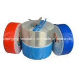 空気圧PUホース、エアツール用のPUチューブ