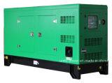 350kVA Deutz Super Silent Diesel Generator
