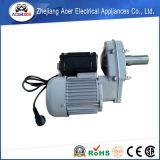민감한 ISO 9001 공장 솜씨 좋은 디자인 1개 단계 AC 유동 전동기
