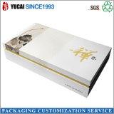 중국 차 상자 선물 포장 상자