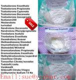 Пропионат Dromostanolone анаболитный стероид используемый как Antineoplastic/культуристы