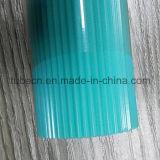 Труба PVC