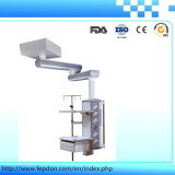 의학 O.R. 탑 기중기 다중목적 의학 펜던트 (HFP-SS160/260)