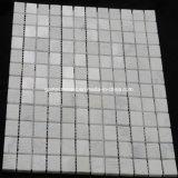 Новая плитка мозаики мрамора конструкции для украшения стены & пола