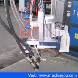 낮은 Pressure PU Pur Injection Machine Make MGO Board