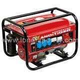 Astra Corée Ast3700 générateur d'essence de 3 phases