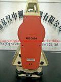Theodolit des Kolida Vermessens-Instrument-Theodolit-(DT-02CL)